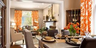 design your own home interior interior design interior design ideas and decorating ideas for