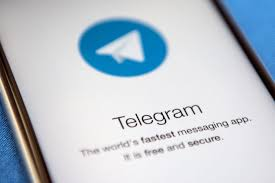 bid for crypto insiders sit out telegram s bid for record 2bn ico