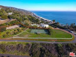 22866 beckledge ter malibu ca 90265 u2013 5 950 000 home house for