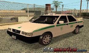 nissan tsuru taxi taxi nissan tsuru tecpan taxi gtamexico com