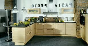 creer ma cuisine modele cuisine conforama best of creer sa cuisine conforama de 3d