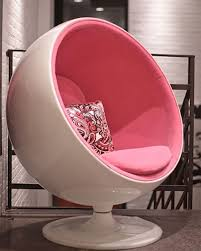 cool chairs for bedroom bedroom cute chairs for teenage bedrooms 2017 ideas comfy lounge