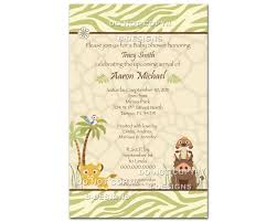 lion king baby shower invitations baby shower invitations lion king lovely 24 printed lion king baby