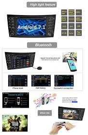 amazon com yinuo 7 inch android 7 1 1 nougat quad core car stereo