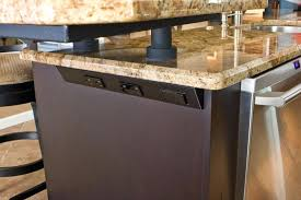 kitchen island power kitchen island power kitchen island ideas with stove top