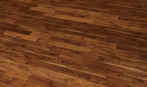 Calculating Laminate Flooring Albany Hardwood Floors Grain Tones U0026 Smooth Wood Flooring
