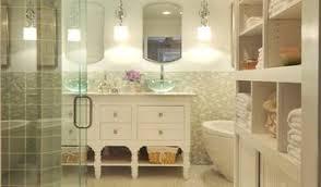 Interior Design Services Nashville Best Interior Designers And Decorators In Nashville Houzz