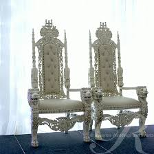 throne chair rental nyc https www pin 388083692866744382