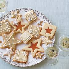 mcdonald sugar cookie recipe best food recipes