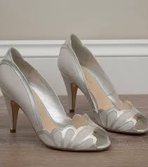 chaussure de mariage chaussure mariage isabelle 230 chaussure