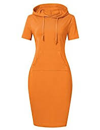 orange dress oranges dresses clothing clothing shoes jewelry