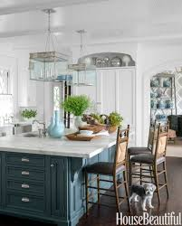kitchen hanging lights 55 best kitchen lighting ideas modern light fixtures for home