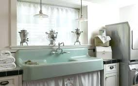 small laundry room sink narrow utility sink utility sink cabinet laundry room utility sink