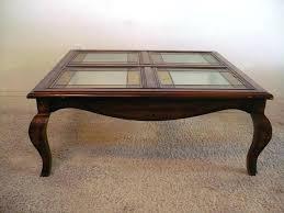 wayfair square coffee table glass square coffee tables worldsapart me