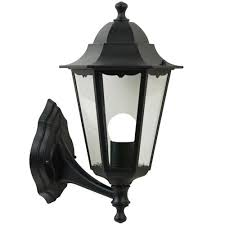 outdoor light cardiff outdoor light 7437 10 03 the lighting superstore