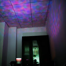 Baby Ceiling Light Projector by Aliexpress Com Buy Led Baby Night Light Projector And Music