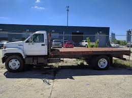used trucks for sale five star equipment rental u0026 supply