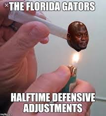 Gator Meme - funny for funny florida gator meme www funnyton com