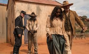 film up country movie review sweet country hooked on film