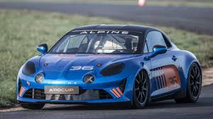 2017 alpine a110 interior alpine a110 cup photo gallery autoblog