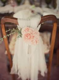 how to make wedding chair covers how to dress up wedding chairs with fabric 28 ideas weddingomania