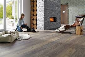 Cheap Laminate Flooring Melbourne Timber Flooring Supplier Melbourne Engineered Timber Floors
