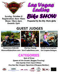 born to ride motorcycle events calendar born to ride motorcycle