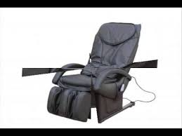 Massage Armchair Recliner Best Massage Chairs Reviews New Full Body Shiatsu Massage Chair