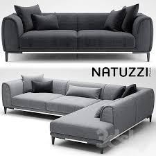prix canapé natuzzi sofa natuzzi trevi penthouse cuillères en plastique