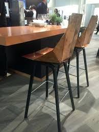 High Bar Table Bar High Top Table S K High Top Bar Tables Commercial Holoapp Co