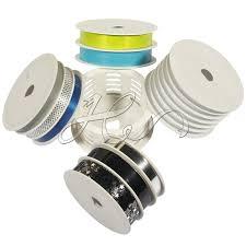 ribbon spools empty ribbon spools manufacturers and wholesalers