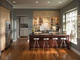 Kitchen Cabinets Madison Wi Classic Cabinetry In Reedsburg Wi Offers The Latest Trends In