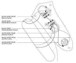 epiphone special ii wiring diagram wiring diagram simonand