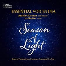 new classical tracks season of light classical mpr