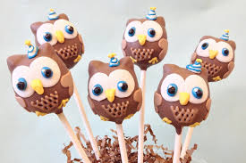 cake pops we them and suppose we should explain why huffpost