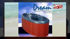 2 Person Spa Bathtub Dream Star 2 Person Tub Qca Spas Youtube