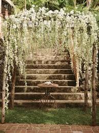 wedding arbor used best 25 rustic wedding arches ideas on rustic wedding