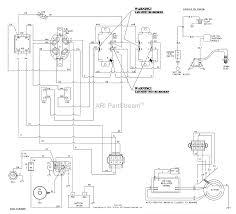briggs and stratton power products 030247 1 8 000 watt troy bilt