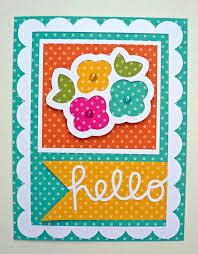 make a card monday home design inspirations
