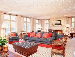richard keith langham bedroom richard keith langham interview 152 best designer richard keith langham images on pinterest door