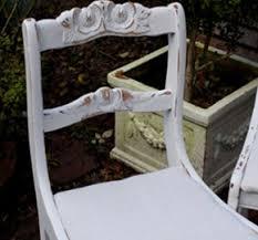 best of etsy shabby chic furniture