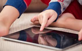grasp privacy policy hand grip weak hands weak body why kids and millennials are
