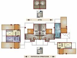 Apartment Design Plan by Captivating 25 Efficient Apartment Design Design Decoration Of