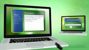 Help Desk Support Software Anyplace Control Remote Desktop Software For Assistance And