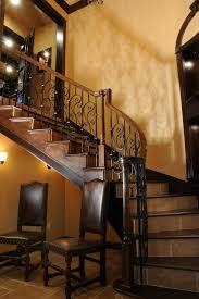 Winding Staircase Design 17 Best Custom Stair Case Images On Pinterest Staircase Design