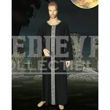 pagan ceremonial robes mens pagan ritual robe mci 315 by collectibles