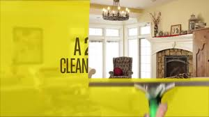 home cleaning in ajax on yellowpages ca