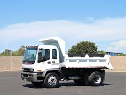 volvo trucks for sale dump trucks for sale in ca