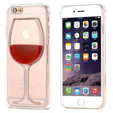 3d wine case for iphone u2013 the gift grabber