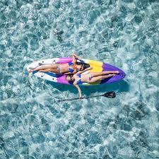 aitutaki lagoon resort u0026 spa cook islands escapes
